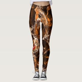 Radical Art 1 Leggings
