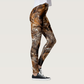 Radical Art 2 Leggings
