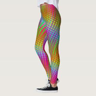 Radical Art 57 Leggings