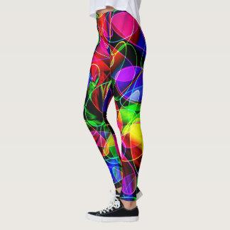 Radical Art 59 Leggings