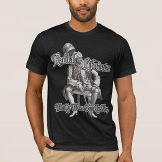 Radical Libertarian T-Shirt