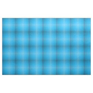 Radient Gradient Fabric