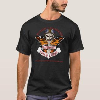 Radins Raiders T shirt