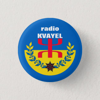 radio-kvayel.com swipes in 1 inch round button