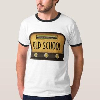 radio, radio T-Shirt