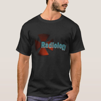 Radioactive10 T-Shirt