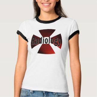 Radioactive4 T-shirts