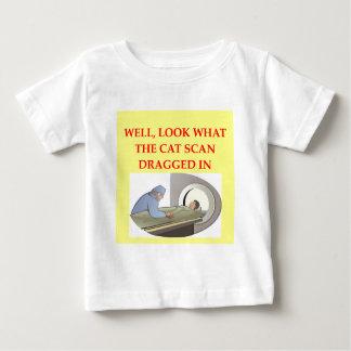 radiology joke t shirts