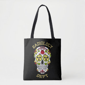 Radiology Tote