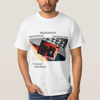 Radiowave T-shirt