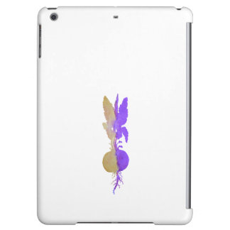 Radish iPad Air Covers