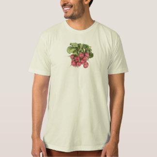 Radishes T-Shirt
