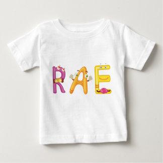 Rae Baby T-Shirt