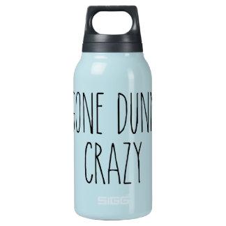 Rae Dunn Inspired Drink Bottle