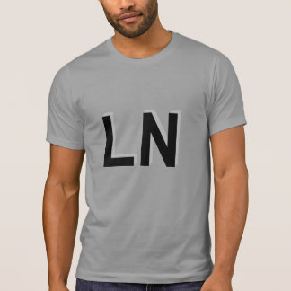RAF Lakenheath T-Shirt