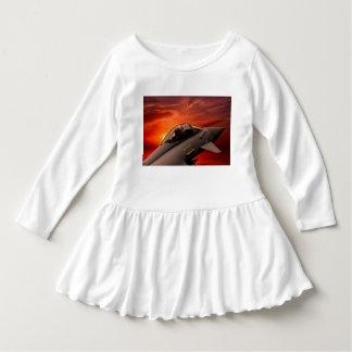 RAF Typhoon T-shirt