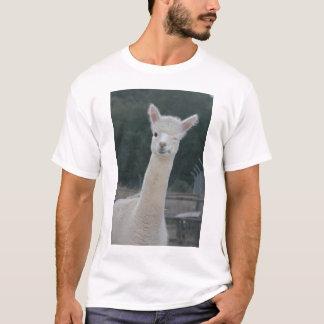 Rafa Winking T-Shirt