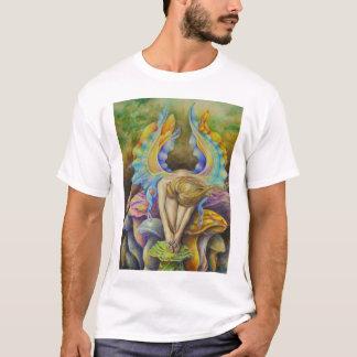 Raff Fairy 2 t-shirt