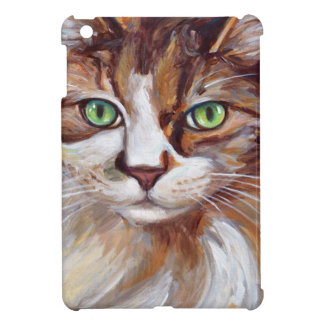 Ragdoll Cat iPad Mini Cases