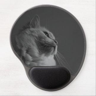 Ragdoll Cat Mouse Mat #2