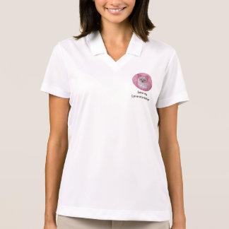 Ragdoll Cat Polo Shirt