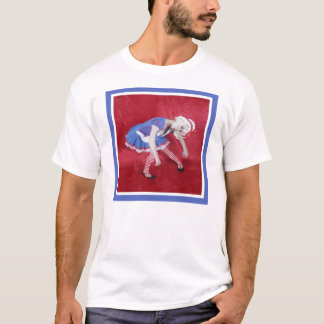 Ragdoll Slump Shirt
