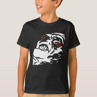 rage guy shirts