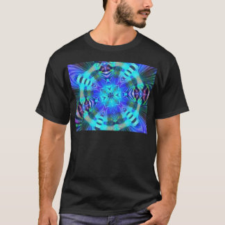 Rage Psychedelic T-Shirt