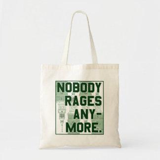 RAGE! Tote
