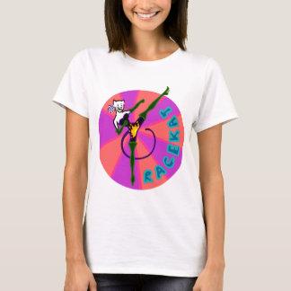 RageKAT T-Shirt