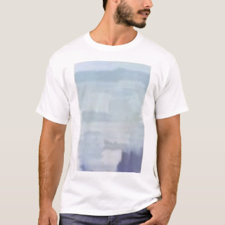 raging sea T-Shirt