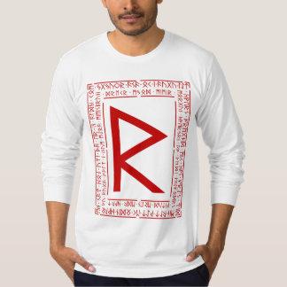 Raidho Rune T-Shirt