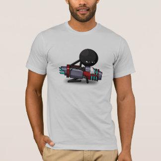 Railgun T-Shirt