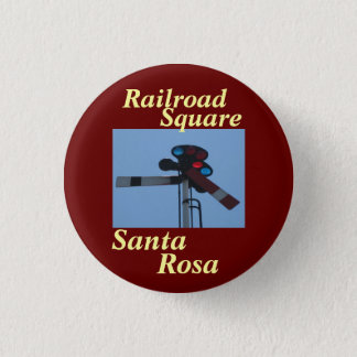 Railroad Sq. Button