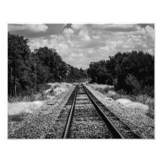 Rails Photo Print