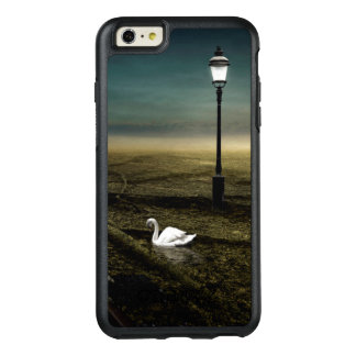 Railway 2013 OtterBox iPhone 6/6s plus case