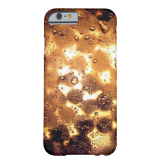Rain Drops iPhone 6/6s Case