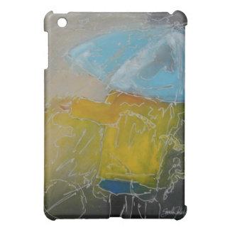 Rain Slicker-iPad Case Case For The iPad Mini