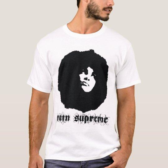 RAIN Supreme T-Shirt
