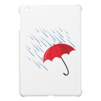 Rain Umbrella Case For The iPad Mini