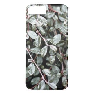 Rain V2 iPhone 8 Plus/7 Plus Case