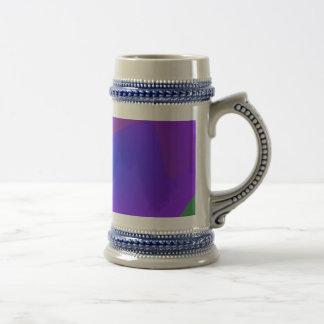 Rainbow and the Sun Coffee Mug