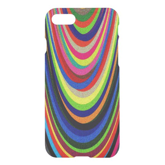 Rainbow Arch iPhone 8/7 Case