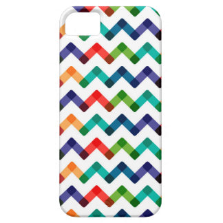 rainbow case for the iPhone 5