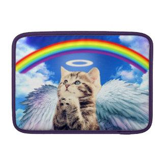 rainbow cat sleeve for MacBook air
