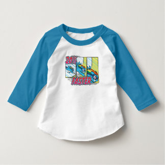 Rainbow Dash | 20% Faster T-Shirt