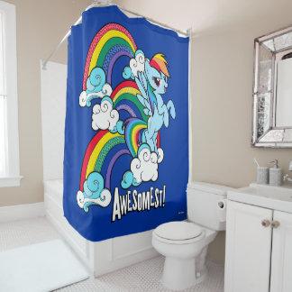 Rainbow Dash | Awesomest!