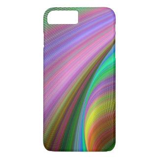 Rainbow Dream iPhone 7 Plus Case
