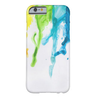 Rainbow Dreams Barely There iPhone 6 Case