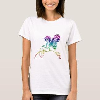 Rainbow Fairy T-Shirt